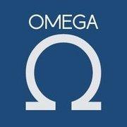 The_Omega