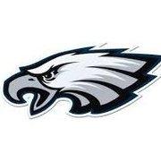 eagle45