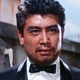 Shepard Wong