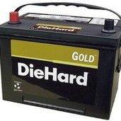 Diehardfan