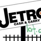JetroLot
